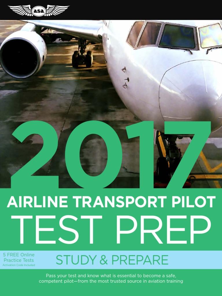 Repair /& Alterations eBundle ASA-AC43.13-2X Aircraft Inspection