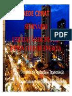 1°SeminárioFRE_ANEEL_CEMAT_PCH_041209 (1)