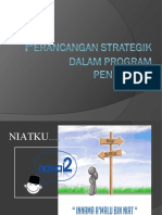 perancangan strategik 2jam