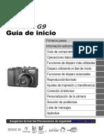 PS-G9_ES