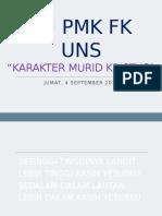 PPT 04-09-2015