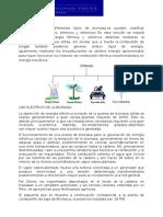 Usos de La Biomasa