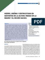 ANEMIA ESTUDIO PERUANO.pdf
