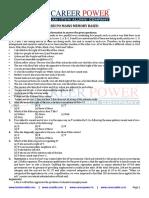 SBI-PO-MAINS reasoning.pdf