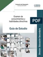 Guia_Examen_cono_habili_directivas_Secundaria.pdf