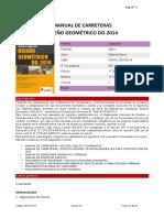 978-612-304-301-8.pdf