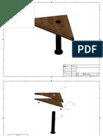 pdf drawing files all sheets