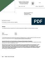 ViewNoticeServlet (2).pdf