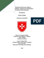 0060-Florida Social Services Guide to Public Assistance.pdf