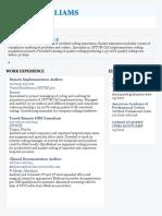 auditpro[1].pdf