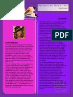america a narrative history brief 10th edition volume 2 pdf free