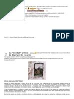 La _Verdad_ acerca de Stairway to Heaven _ La Bitácora de Lord_Areg.pdf