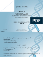grupos func.pdf