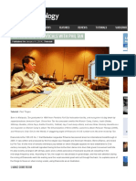 Mix Masters - Pop Vocals With Phil Tan _ Audiotechnology Magazine