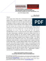 GT 14 Riscarolli, Bento V Coloquio.pdf