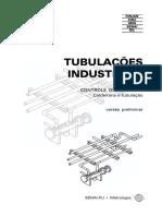 46317655-Tubulacao.pdf