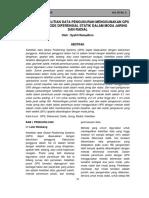 T2-Analisis_Ketelitian_Data_Pengukuran_GPS_Metode_Radial_dan_Jaring.pdf