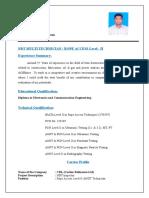 Nilon Roy  Rope Level 2 Curriculum Vitae (2).docx