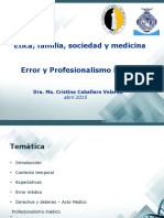 5 Dra Ma Cristina Caballero
