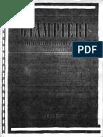 Sax Metodo Giampieri-PDF