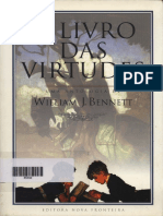 William J. Bennett_O livro das virtudes I.pdf