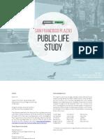 Kim Plazas-Public-Life-Study Report 2016.06.21 FullSize