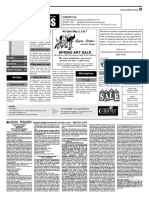 Claremont COURIER Classified 5-5-17