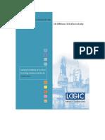 Construction Edition 2 (1).pdf