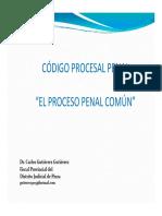 penal comun.pdf