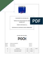 PV 0013 MEC MC 0016 B Aire Comprimido