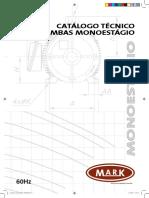 Monoestágio Mark 2009.pdf