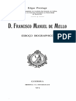 115951678-D-Francisco-Manuel-de-Melo-esboco-Biografico.pdf