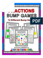 Fraction_Bump_Games_Exclusive_FREEBIE.pdf