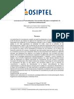 DocumentoTrabajo002 GRE 2007Concentracion2