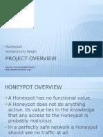 Honeypot Project Presentation.pptx