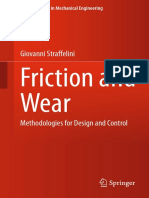 Giovanni Straffelini auth. Friction and Wear Methodologies for Design and Control.pdf