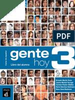gentehoy-3-ud1
