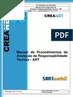 M-DRP-001 - Manual ART(1).pdf