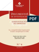 2015_competitividad_empresarial_001.pdf