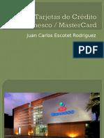 Juan Carlos Escotet Rodríguez