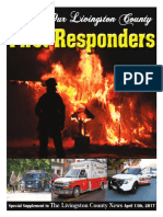 First Responders 2017
