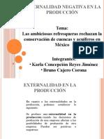 Presentacion-Externalidad-Negativa-en-la-Produccion.pptx