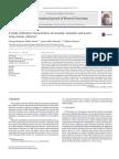 A study of flotation characteristics of monazite, hematite, and quartz.pdf