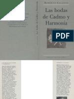 129174182-Calasso-Roberto-Las-Bodas-de-Cadmo-Y-Harmonia.pdf