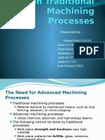 Advanced and Hybrid Machi 6757121