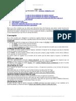 libro-caja.doc