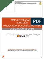 12. Bases Integradas LP 02-2015_Con Pronunciamiento
