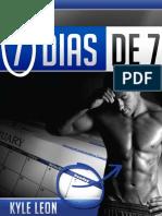 Bono 3 Programa de 7 dias-1.pdf