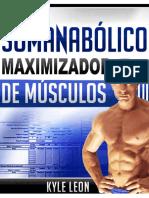 el-programa-somanabolico-maximizador-de-musculos.pdf