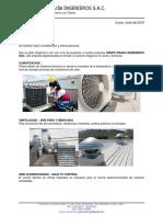 Carta Presentacion Grupo RO&DA Ings (1)